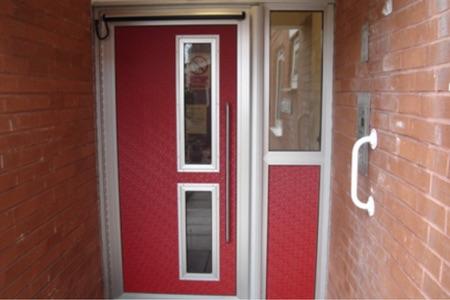 communal-door1