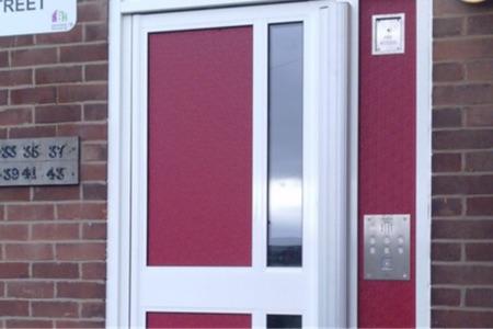 communal-door2