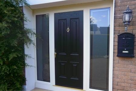 composite-door-001