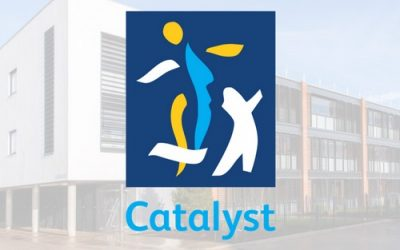 Catalyst Housing Project 2016